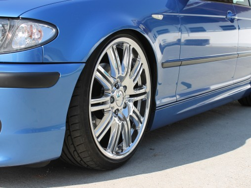 BMW_Felge